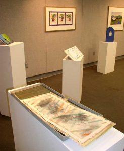 VA Western CC Exhibit